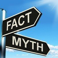 Understand the facts about borrowing