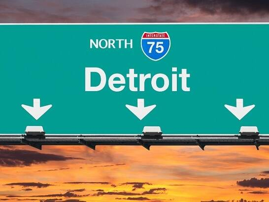 The best offers from title loan companies in Michigan will have low fees and fast payoff times.