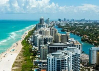 There are many title loan companies throughout Florida that offer low rate funding.