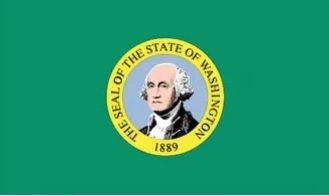 State Of Washington Loan Companies